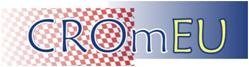 CROMEU Logo