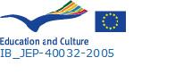 Cromeu EU Logo