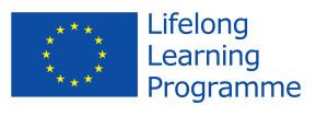 EU_flag_LLP_EN-01 2013