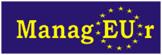 Manageur_Logo